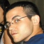 Profile picture of Pablo Pacheco Karzin