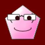 Profile photo of Jaimie