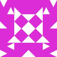 Umi.ru - конструктор сайтов - Хорошее