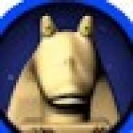spacepilot7132