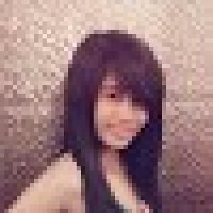 Profile photo of parejanovatagye