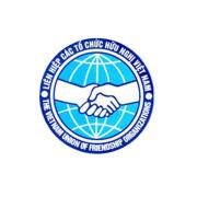Viet Peace's avatar