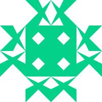 Щетки стеклоочистителей Hexen Extreme - Хорошие, качественные щетки!