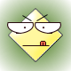 K. T. Contact options for registered users 's Avatar (by Gravatar)