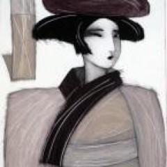 Ratatwisker's avatar