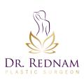 DR Rednam