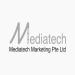 mediateccomsg