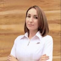 Маргарита Румянцева