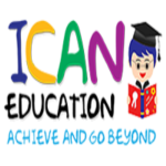 Profile picture of ICAN Education