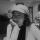 宥甄's gravatar icon