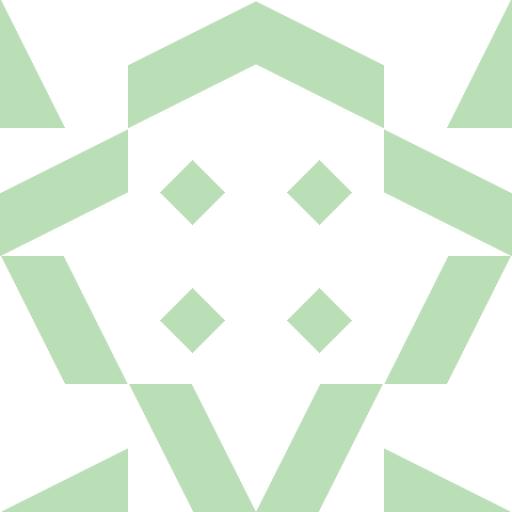 NicoCassio profile avatar