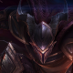 Xeronn's avatar