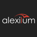 Profile picture of Alexilum Bookkeeping Services