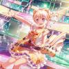 Seiyukina avatar