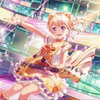 Seyukina avatar