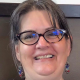 Pamela Jessen avatar