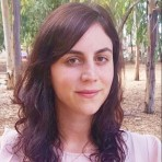 דנה דניאלי