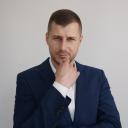 Boris Vaskin