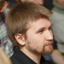 Vadim Golub