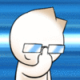 macidiot's avatar