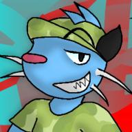 PokemonSoldier