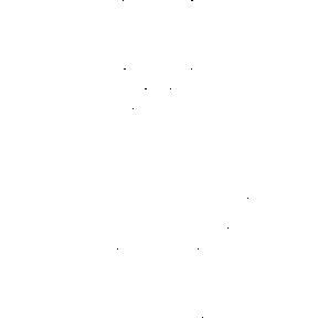 z13l5ch31b3