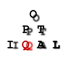 Profile picture of optiqal