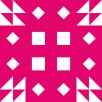 الصورة الرمزية مثلث برمودا s