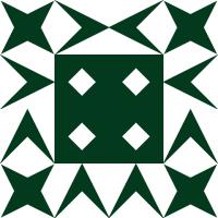 Луховицкий учебный центр (Россия, Озеры) - Недостаточно информативно, плохая организация.