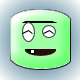 Muzicke Grane Contact options for registered users 's Avatar (by Gravatar)