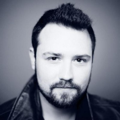 Jon Yablonski