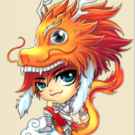 dragon24887