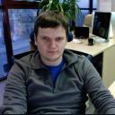 Evgeny Karkan