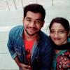 aayush2425's Photo