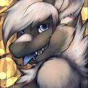 l3rut's avatar