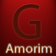 Amorim's avatar