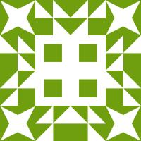Батут