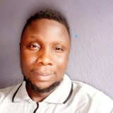 Profile picture of Mfon Abel Ekene