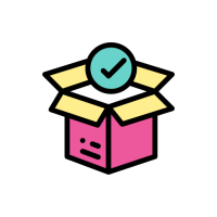 Package Store's avatar