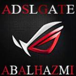 الصورة الرمزية abalhazmi
