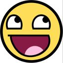 TheOnlyLegend's avatar