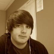 Nelson LeDuc's avatar