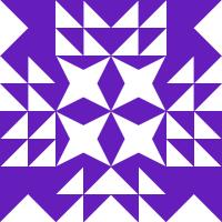 Конструктор-пирамидка Лесная сказка