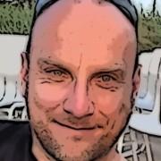 Gunnar Klinge's avatar