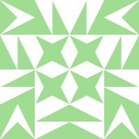 Сумка для ноутбука Envy 15.6 - очень понравился дизайн