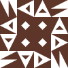 Το avatar του χρήστη gio_santo