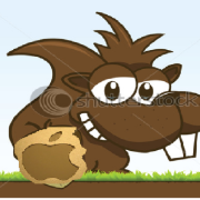 Akshay Jaitly's avatar