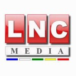 Profile picture of LNC