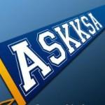 الصورة الرمزية askksa