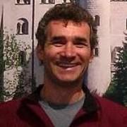 Steve Jernigan
